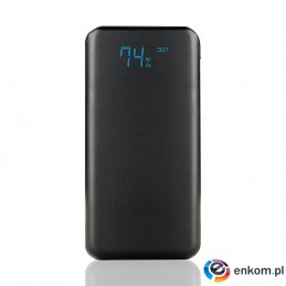 Powerbank everActive EB-L10k 10000 mAh