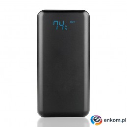 Powerbank everActive EB-L20k 20000 mAh