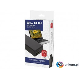 Zasilacz BLOW 4286  do notebooka Lenovo (20 V  4,5 A  90W  7.9 mm x 5.5 mm)
