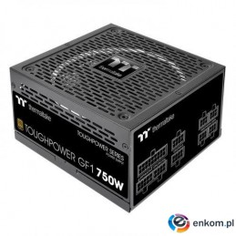 THERMALTAKE PSU TOUGHPOWER GF1 750W MODULAR 80+GOLD PS-TPD-0750FNFAGE-1