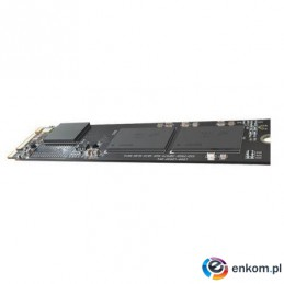 Dysk SSD HIKVISION E1000 1024GB M.2 PCIe NVMe 2280 (2100/1800 MB/s) 3D TLC