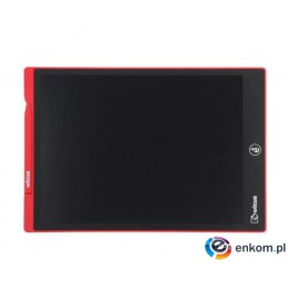 "Tablet graficzny Wicue WNB212 Single Color (12"""")"