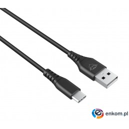 KABEL TRUST GXT226 CHARGE CABLE PS5