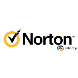 Norton Antivirus Plus 1D/12M ESD - WYMAGA KARTY