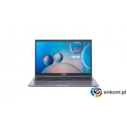 "Notebook Asus X515MA-BR210 15,6""HD/N4020/4GB/SSD256GB/UHD600 Grey"