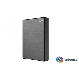 Seagate Backup Plus Portable 5TB Recertyfied