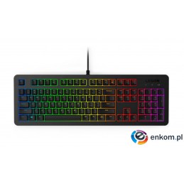 Lenovo Legion K300 RGB Gaming Keyboard - US English GY40Y57708