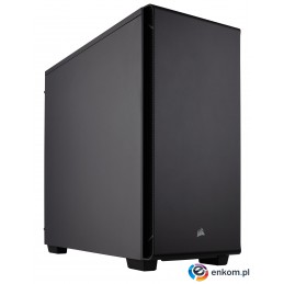 Obudowa Corsair Carbide Series 270R