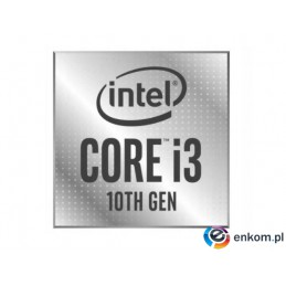 Procesor Intel® Core™ i3-10100F Comet Lake 3.60GHz 6MB FCLGA1200 BOX