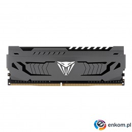 PATRIOT Viper DDR4 16GB 3000MHz CL16 XMP2