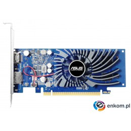ASUS GeForce GT 1030 2GB GDDR5 LP