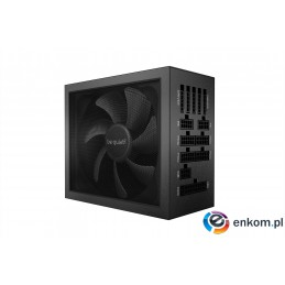 be quiet! DARK POWER 12 750W