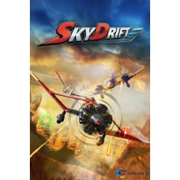 SkyDrift: Gladiator Multiplayer Pack