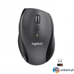 MYSZ LOGITECH M705 Wireless Mouse