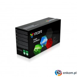 Toner INCORE do Lexmark E360 (0E360H11E) Black 9000str.