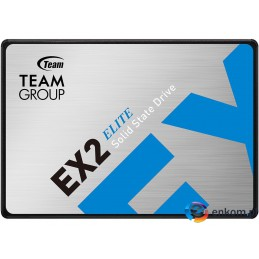 "SSD Team Group EX2 2,5"" 1TB SATA"
