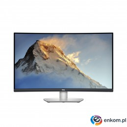 """MONITOR DELL LED 31,5"""" S3221QS"""