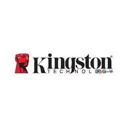 Karta pamięci Kingston Canvas Select Plus SDS2/128GB (128GB  Class U3, V30  Karta pamięci)