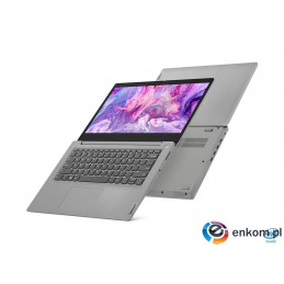 "IP 3 14IIL05 14"" i7-1065G7 8GB/SSD512GB/MX330/W10"