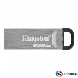 KINGSTON FLASH Kyson 256GB USB3.2 Gen 1