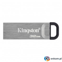 KINGSTON FLASH KYSON 32GB USB3.2 gen 1