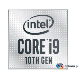 Procesor Intel® Core™ i9-10850K Comet Lake 3.6 GHz/5.2 GHz 20MB FCLGA1200 BOX