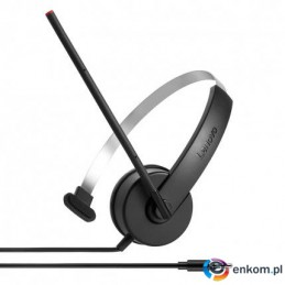 Lenovo Essential Stereo Analog Headset