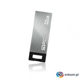 Silicon Power Touch-835 16GB USB 2.0