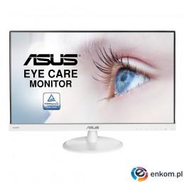 """MONITOR ASUS LED 23"""" VC239HE-W"""