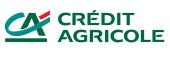 Credit Agricole e-raty