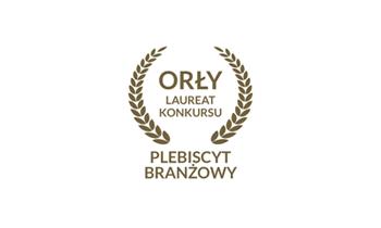 Orły RTV AGD