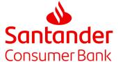 Santander Consumer Bank e-raty